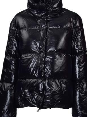 Duvetica Alane Padded Jacket