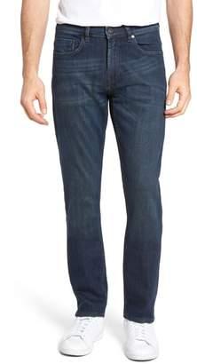 Rodd & Gunn Calvert Slim Fit Jeans