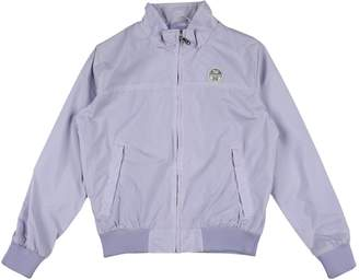 North Sails Jackets - Item 41712188PL