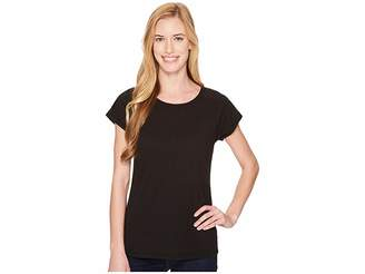 Aventura Clothing Susanna Short Sleeve Top Women's Clothing