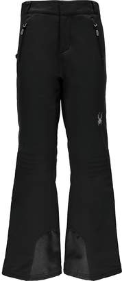 Spyder Winner Tailored Fit Pant - Women's