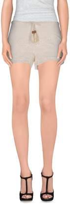Bananamoon BANANA MOON Shorts - Item 39598580