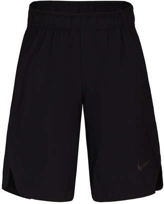 Nike Little Boys Dri-fit Vent Shorts
