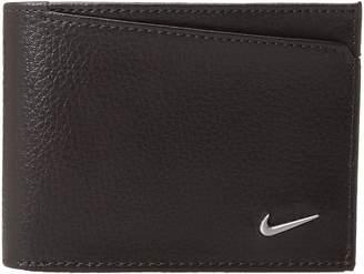 Nike Passcase Wallet Wallet Handbags