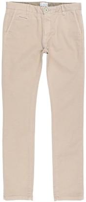 Peuterey Casual pants - Item 13132226GE