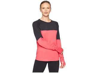 SkirtSports Skirt Sports Wonder Wool Long Sleeve