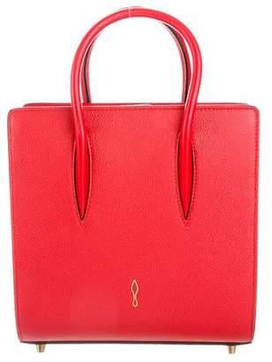 Christian Louboutin Small Paloma Bag