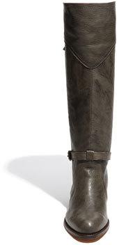 Frye Women's 'Dorado' Leather Riding Boot