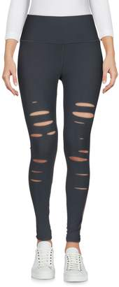 Alo Yoga Leggings - Item 13189071VA