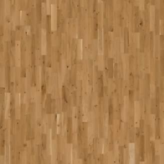 Avanti Kahrs Flooring