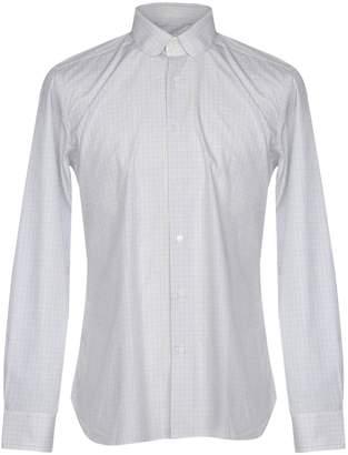Caruso Shirts