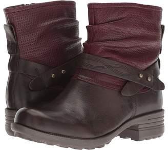 Rockport Cobb Hill Collection Cobb Hill Brunswick Cuff Boot Women's Boots