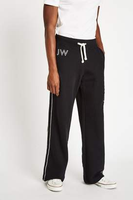 Jack Wills breckham sweatpant