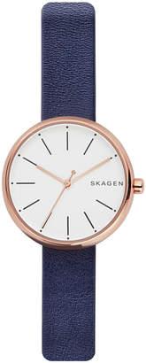 Skagen SKW2592 Signatur Watch