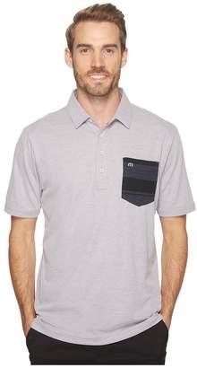 Travis Mathew TravisMathew Ridgeway Men's Clothing