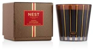 NEST Fragrances Hearth 3-Wick Candle