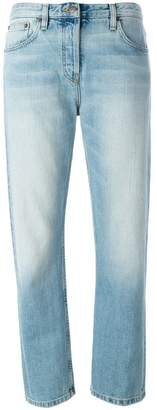 The Row 'Ashland' jeans