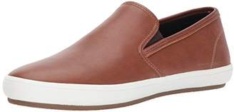 Aldo Men's Haelasien-r Fashion Sneaker
