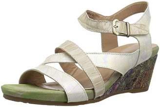 Spring Step L'Artiste by Women's Leanna Sandals