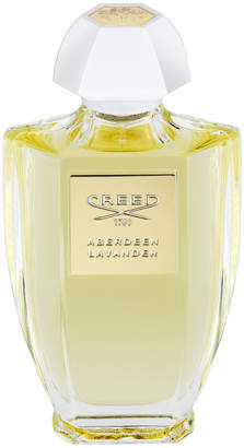 Creed Unisex Aberdeen Lavender 3.3Oz Eau De Parfum Spray