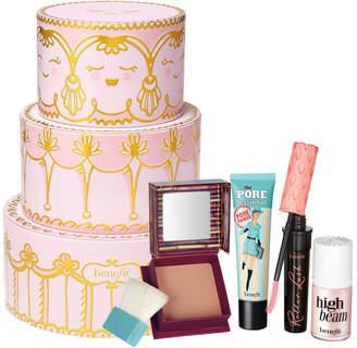 Benefit Cosmetics Gimme Some Sugar Holiday 2018 BOB Set