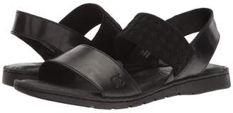 Børn Parson Women's Sandals