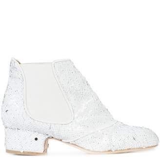 Laurence Dacade Penelope boots