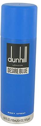 Dunhill Body Spray for Men