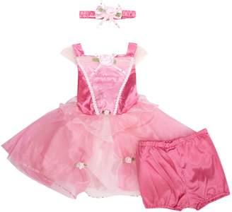 Disney Baby Baby Sleeping Beauty Costume