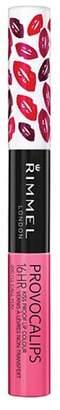 Rimmel Provocolips Lip Color $4.49 thestylecure.com