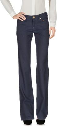 Siviglia Casual pants - Item 36865072CV