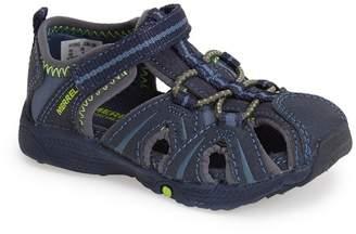 Merrell 'Hydro Junior' M-Select Water Sandal
