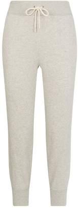 Polo Ralph Lauren Fleece Sweatpants