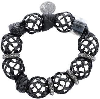 Lanvin Black Other Bracelets