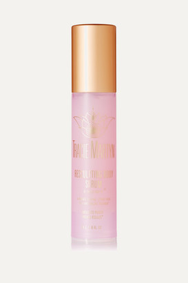 Tracie Martyn Resculpting Serum, 54g - Colorless