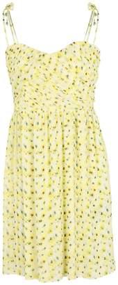 The Kooples Short dresses - Item 34967596RE