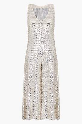 Sass & Bide Symphony In The Sky Jumpsuit