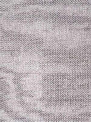 nuLoom Hand-Woven Cable Area Rug