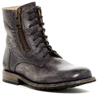 Bed|Stu Tactic Boot $255 thestylecure.com