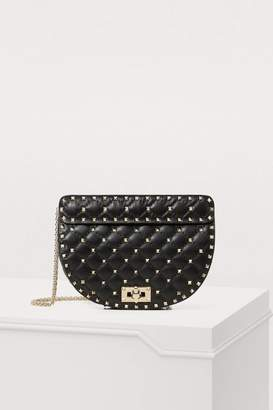 Valentino Rockstud chain bag