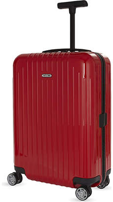 Rimowa Salsa air four-wheel suitcase 67cm