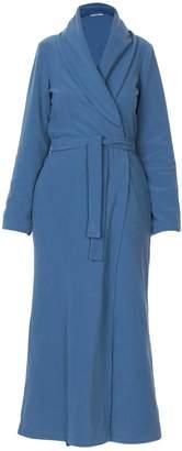 Grazia'Lliani Robes