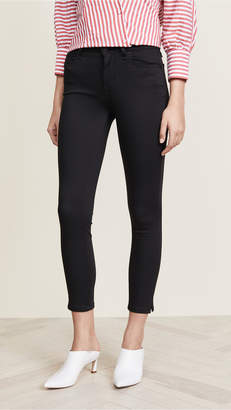 Habitual Skinny Ankle Jeans