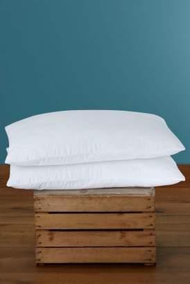 Next 2 Pack Pillow Studio* Protector