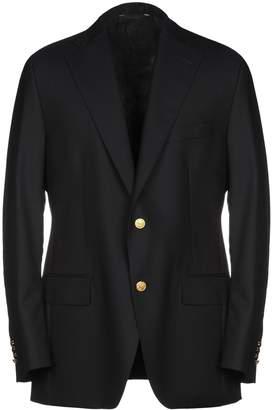 Brooks Brothers Blazers - Item 49413615RA