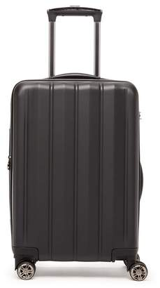 "CalPak LUGGAGE Zyon 22\"" Carry-On Luggage"