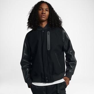 Nike Collection Destroyer Men's Jacket