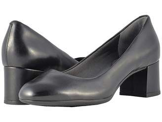Rockport Total Motion Novalie Pump Women's Shoes
