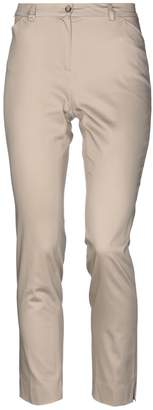 Pucci L.P. di L. Casual pants - Item 13246533PD