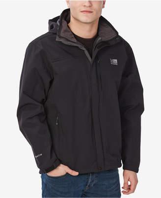 Karrimor Men's Urban Jacket from Eastern Mountain Sports